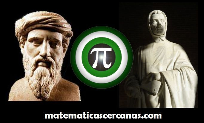 Las ternas pitagóricas y Fibonacci