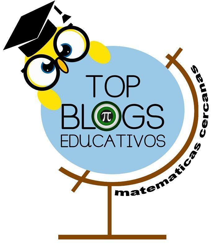 Los 100 Mejores Blogs Educativos - Lifeder.com