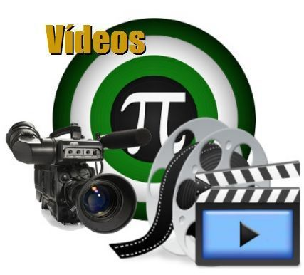 Entradas del blog con Vídeos y Animaciones