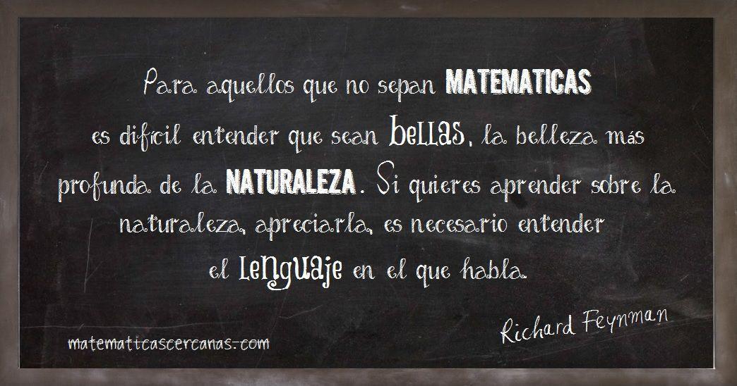 Electrodinamica cuantica feynman