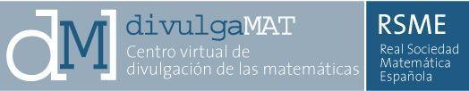 Centro virtual de divulgación de las matemáticas de la Real Sociedad Matemática Española