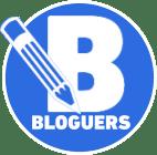 Vota las entradas del blog en Bloguers.net