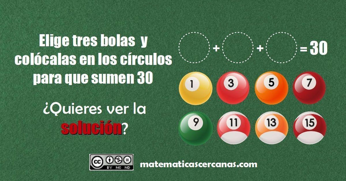 Jugando en las pelotas - 1 5
